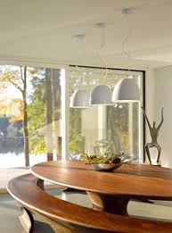 152 best nuevo dining tables and chairs images on pinterest