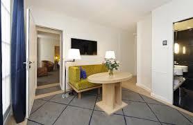 chambres communicantes chambres communicantes photo de hôtel opéra richepanse