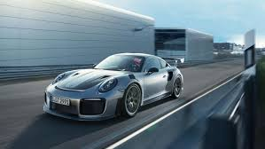 porsche targa 2018 2018 porsche rsr interesting 2018 and 2018 porsche rsr