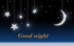 thanksgiving text messages friends good night sms only messages