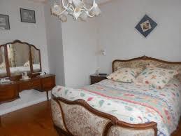 chambre d hote chaponost chambres d hôtes chez colombine chambres d hôtes chaponost