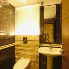 awesome images of small bathroom designs in india bathroom ideas