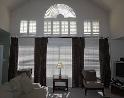 Curtains For Large Living Room Windows Ideas Curtain Rods For Big Windows New Living Room Window Ideas Home