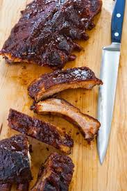 best 25 barbecued ribs ideas on pinterest ribs recipe grill