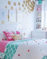 30 Best Teen Bedding Images by Best 25 Teen Bedrooms Ideas On Pinterest Teen Rooms