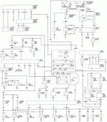2000 gmc jimmy wiring diagram saleexpert me