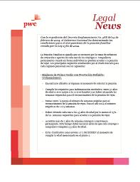 colpensiones certificado para declaracion de renta 2015 boletines