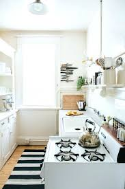apartment therapy kitchen island appartment theraphy homedesignpicture win for beautiful