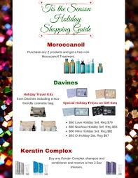 shopping guide announcing the holiday season shopping guide from barron u0027s london