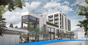 550 water st luxury condos in charlottesville