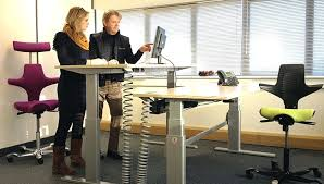 Stand Up Desk Office Desk Standing Up Desk Officeworks Office Max Adjustable Standing