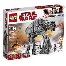 lego city jeep lego toys walmart com