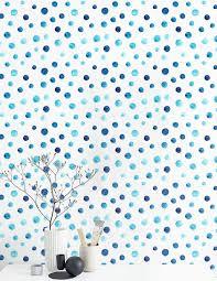 65 best boho walls images on pinterest vinyl decals wall