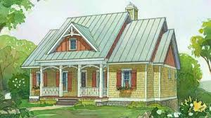 Frank Betz Home Plans Boulder Summit Frank Betz Associates Inc Southern Living