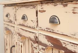 painting cabinets with milk paint milk paint laminate furniture country farmhouse hutch salvaged