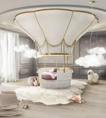 Air Armchair Design Ideas Magical Furniture Ideas Air Balloon By Circu