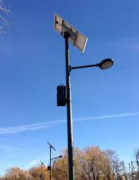 Solar Exterior Light Fixtures by Solar Street Lighting Solar Street Lamps Solar Outdoor Lighting