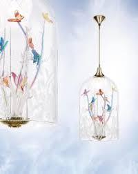 Fabulous Chandeliers Fabulous Chandeliers From La Murrina The Perfect Lighting