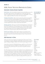b2b e commerce in china u0027s automotive market