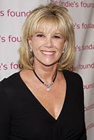 how to style hair like joan lunden joan lunden imdb