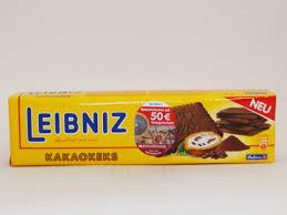 leibniz butterkeks kakao kjero com