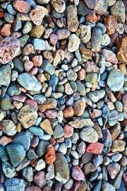 beach stones 5x7 rocks margaree harbour cape breton island