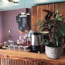 Wooden Ca by Wooden Cafe 30 Photos U0026 34 Reviews Coffee U0026 Tea 862 Cole St