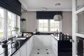 kitchen art design elegant art deco kitchen design with glam touches digsdigs
