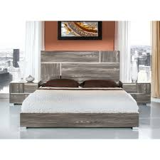 Cool Beds Bedroom King Size Bed Sets Cool Beds Bunk Beds For Adults Queen