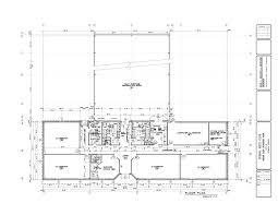 portfolio portfolio categories lease space design