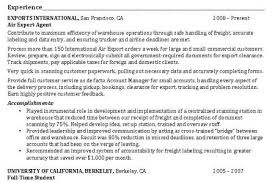 Profile Resume Example by Profile Resume Examples 6b7f2e6cf Nice Personal Profile Resume