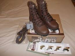 s boots size 9 wide army altberg defender brown combat boots size 9 wide