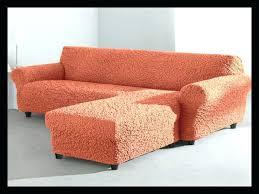 housse de canapé conforama housse fauteuil conforama bien housse fauteuil cabriolet conforama 2