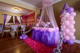 princess party decoration ideas amazing bedroom living room