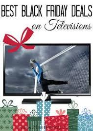 smart tv on sale black friday top 10 black friday tv deals black friday