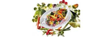 cuisine sans graisse régime qui marche maigrir cuisine sans graisse alimentation