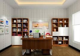study room 3d house part 11