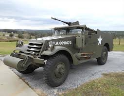 armored military vehicles 10 coolest military vehicles ever listed on ebay