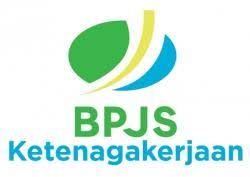 Bpjs Ketenagakerjaan Bpjs Ketenagakerjaan Kantor Cabang Slipi Jakarta Idalamat