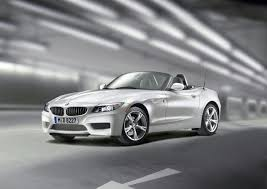 kereta bmw z4 z4 wallpaper 2011 new hd wallon
