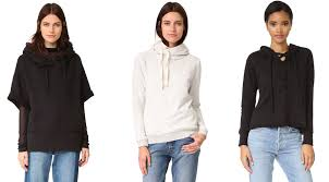 50 hoodies for laid back fall u2013 fashion agony daily