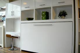 Wall Murphy Beds For Sale by Bedroom Fantastic Wilding Murphy Bed Amazing Murphy Beds San Diego