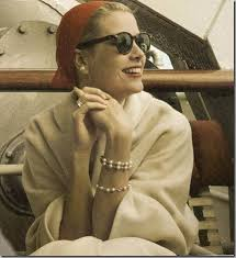 Grace Kelly Vanity Fair P I G T O W N D E S I G N Grace Kelly Style Icon