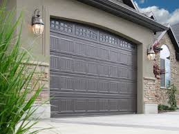 metal car porch garage door exterior delightful image of home decoration using