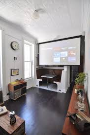 best 20 projector tv ideas on pinterest projection screen tv