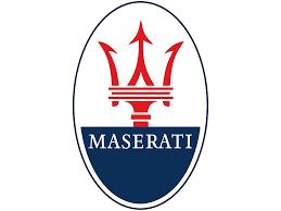 weird lexus logo maserati logo maserati car symbol meaning and history car brand