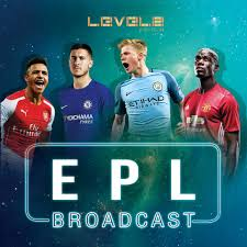 epl broadcast upcoming events live epl broadcast levels nightclub hong kong