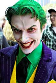 Joker Halloween Make Up 18 Best Joker Costume Ideas Images On Pinterest Joker Costume