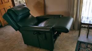 electric lift chair in south australia gumtree australia free