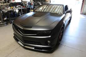 chevy camaro black on black flat black camaro 3 i 3 cars black camaro jeep